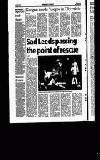 Irish Independent Monday 12 January 2004 Page 26