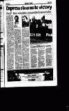 Irish Independent Monday 12 January 2004 Page 29