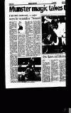 Irish Independent Monday 12 January 2004 Page 32