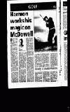 Irish Independent Monday 12 January 2004 Page 34