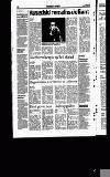 Irish Independent Monday 12 January 2004 Page 38