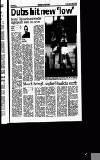 Irish Independent Monday 12 January 2004 Page 41