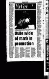 Irish Independent Monday 12 January 2004 Page 42
