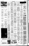 Irish Independent Tuesday 13 January 2004 Page 2