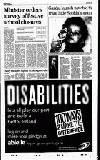 Irish Independent Tuesday 13 January 2004 Page 3