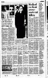 Irish Independent Tuesday 13 January 2004 Page 4