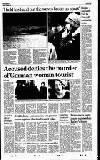 Irish Independent Tuesday 13 January 2004 Page 5