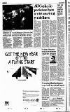 Irish Independent Tuesday 13 January 2004 Page 6