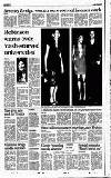 Irish Independent Tuesday 13 January 2004 Page 8