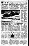 Irish Independent Tuesday 13 January 2004 Page 9