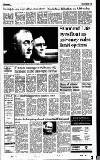 Irish Independent Tuesday 13 January 2004 Page 13