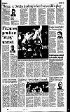 Irish Independent Tuesday 13 January 2004 Page 17