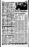 Irish Independent Tuesday 13 January 2004 Page 18