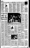 Irish Independent Tuesday 13 January 2004 Page 19