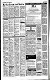 Irish Independent Tuesday 13 January 2004 Page 20