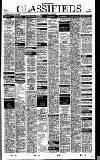 Irish Independent Tuesday 13 January 2004 Page 21
