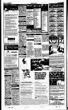 Irish Independent Tuesday 13 January 2004 Page 24