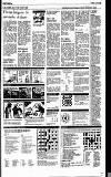 Irish Independent Tuesday 13 January 2004 Page 25