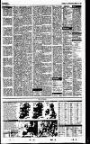 Irish Independent Tuesday 13 January 2004 Page 27