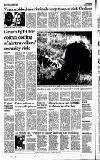 Irish Independent Tuesday 13 January 2004 Page 28
