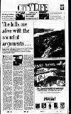 Irish Independent Tuesday 13 January 2004 Page 29