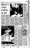 Irish Independent Tuesday 13 January 2004 Page 30
