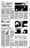 Irish Independent Tuesday 13 January 2004 Page 32