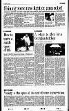 Irish Independent Tuesday 13 January 2004 Page 34