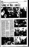 Irish Independent Tuesday 13 January 2004 Page 35