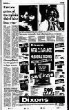 Irish Independent Wednesday 14 January 2004 Page 3