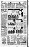 Irish Independent Wednesday 14 January 2004 Page 4