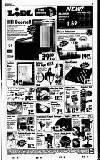 Irish Independent Wednesday 14 January 2004 Page 5