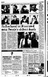Irish Independent Wednesday 14 January 2004 Page 6