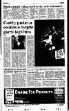 Irish Independent Wednesday 14 January 2004 Page 7