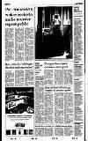 Irish Independent Wednesday 14 January 2004 Page 8