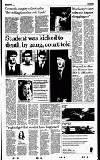 Irish Independent Wednesday 14 January 2004 Page 9