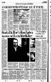 Irish Independent Wednesday 14 January 2004 Page 10