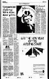 Irish Independent Wednesday 14 January 2004 Page 11