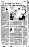 Irish Independent Wednesday 14 January 2004 Page 12