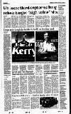Irish Independent Wednesday 14 January 2004 Page 13