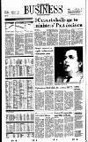 Irish Independent Wednesday 14 January 2004 Page 14