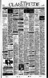 Irish Independent Wednesday 14 January 2004 Page 17