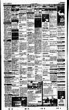 Irish Independent Wednesday 14 January 2004 Page 18