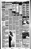 Irish Independent Wednesday 14 January 2004 Page 20
