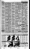 Irish Independent Wednesday 14 January 2004 Page 23