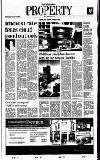 Irish Independent Wednesday 14 January 2004 Page 25