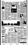 Irish Independent Wednesday 14 January 2004 Page 26