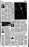 Irish Independent Wednesday 14 January 2004 Page 27