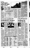 Irish Independent Wednesday 14 January 2004 Page 28