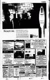 Irish Independent Wednesday 14 January 2004 Page 29